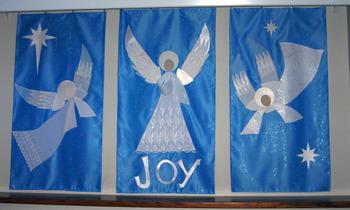 Banners_christmas