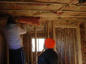 Day_2_sarah_insulation