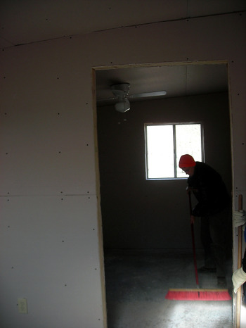 Day_3_inside_of_house_pam